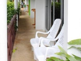 ロマ リゾート Loma Resort