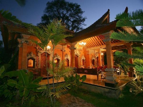 Apa Kabar Villas Bali