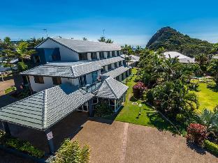 Rosslyn Bay Resort Yeppoon Queensland Australia