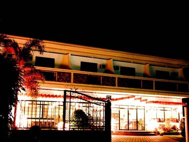 Selvinas Hotel & Restaurant