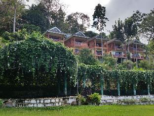 馬拉薩格花園生態旅遊村
