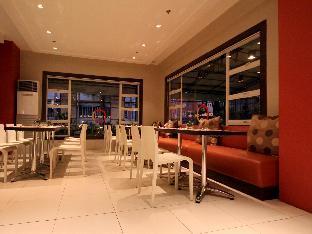 picture 5 of Casa Pura Hotel