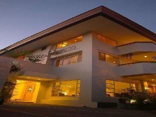 picture 1 of Casa Pura Hotel