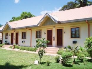 Sitio Reden Pension House