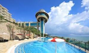H 리조트  (H Resort)