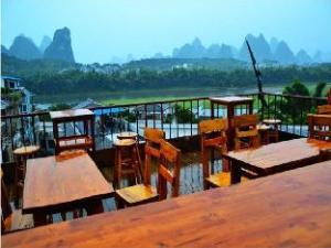 Yangshuo No Kidd Inn