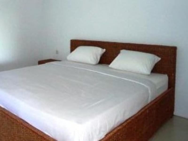 Manguni Terrace Resort picture