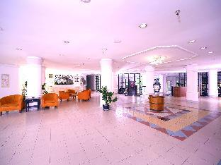 Bella Vista Express Hotel Langkawi