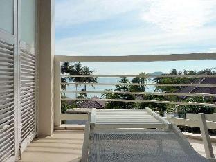 マカ タニー リゾート Maka Thanee Resort
