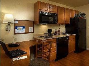 Candlewood Suites Birmingham / Homewood Birmingham (AL)