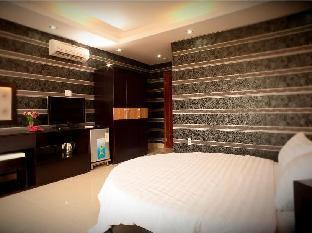 Ono Saigon Hotel