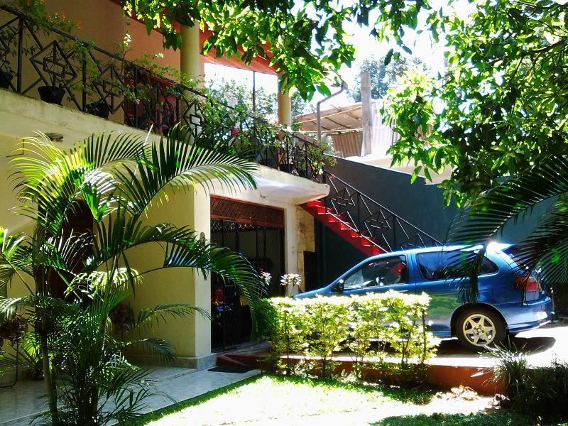 Kundasale Holiday Home