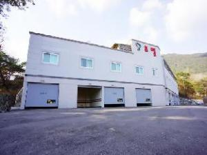 T Motel