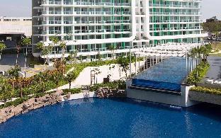 picture 3 of Azure Urban Resort Manila by Radlett, 1 BR Suite