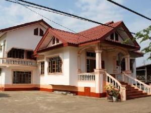 Souksan Guesthouse