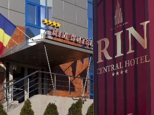 RIN中央酒店