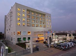 La Classic Hotel