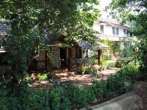 Par Cancio's House (Cancio's House)