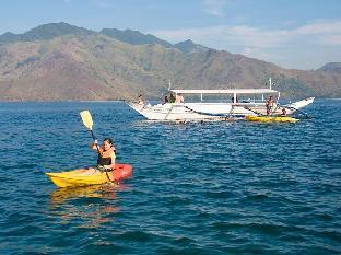 picture 5 of Camayan Beach Resort Hotel