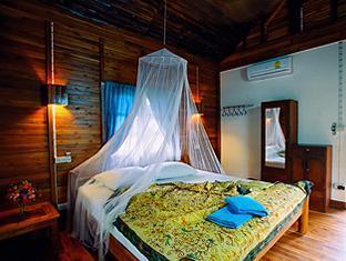オーシャナス リゾート Oceanus Resort