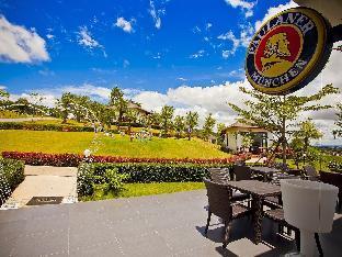 チャンタラ バレー リゾート Chantara Valley Resort