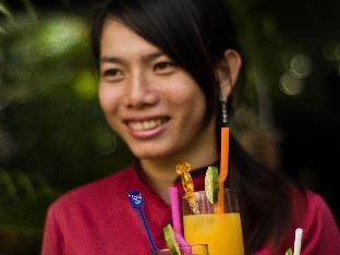 Battambang Resort