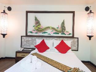 ナック ナカラ ホテル Nak Nakara Hotel