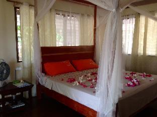 picture 2 of Liwayway sa Bohol - Pamilacan Bed & Breakfast