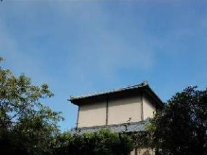 Tsukino Usagi Hotel