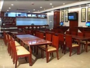 Heng Long 1 Hotel