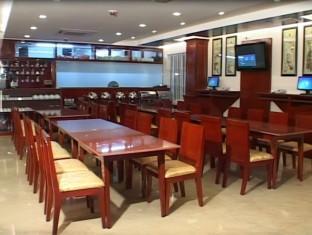 Heng Long 1 Hotel - 296433,,,agoda.com,Heng-Long-1-Hotel-,Heng Long 1 Hotel