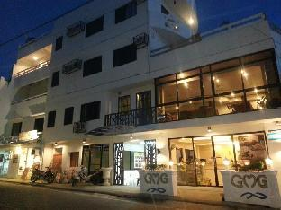 picture 1 of GMG Hotel