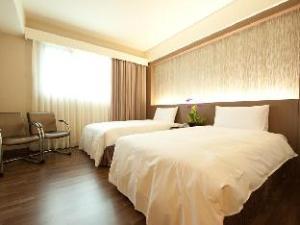 Lishiuan Hotel