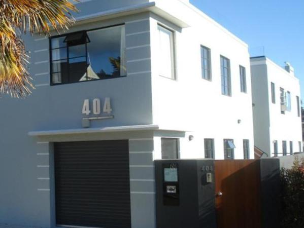 404 Trafalgar Apartments Nelson