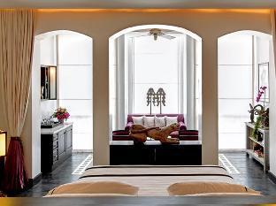 The Siam Hotel The Siam Hotel