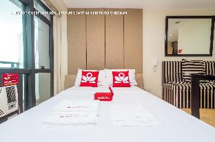 picture 4 of ZEN Home Gramercy Residences Makati