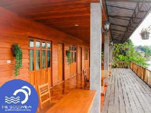 Фото отеля The Good View Guest House @ Mae Sarieng