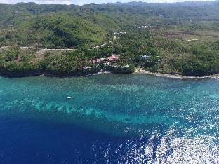 picture 5 of Blue Star Dive Resort