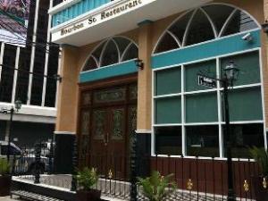 Bourbon St. Boutique