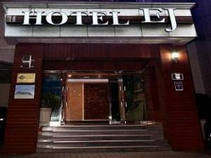 Goodstay EJ Hotel