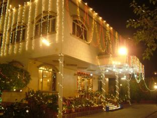 Hotel Sheetal Regency 4