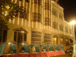 Hotel Sheetal Regency 5