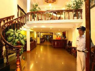 %name Truong Giang Hotel Hue