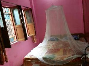 Somit Paying Guest House