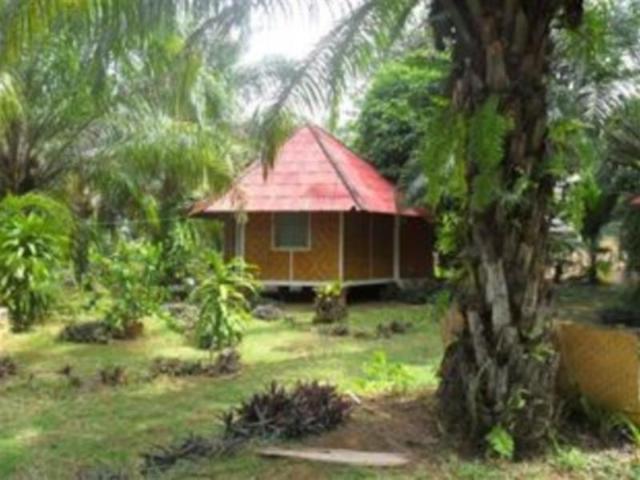 ราชา ซันเซ็ท รีสอร์ท (เกาะศรีบอยา) – Racha Sunset Resort (Koh Siboya)