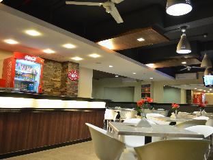 picture 4 of Express Inn Cebu Mactan