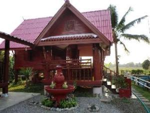 Baanpinmongkol