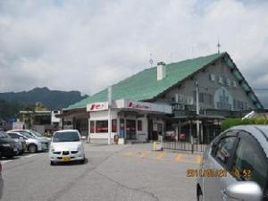 O hotelu B&B Hotel Viva Nikko (B&B Hotel Viva Nikko)