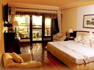 East Bourne Resort