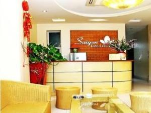 Saigon Pearl Hotel - Le Duc Tho